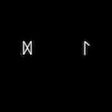modernmagic