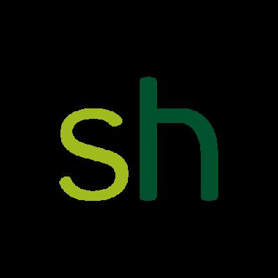 sh-si